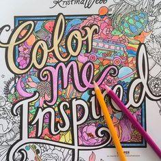 【mika_love_love_love】さんのInstagramをピンしています。 《Draw My Life. 【海外生活☆2年間☆描き続ける】 ニュージーランド☆自分の感性を確かめたくて24色の鉛筆を買い、自由に色を塗り続けた。  子供のときの感覚が戻ってくる。『自分にしかないもの』『感性』『表現』『答えがないもの』『形にないものを創る』ことが大好き。ここには私の人生で描く未来のヒントが沢山☆詰まっている。この自由に描き、色をつける感覚。  2017年『誰かが用意してくれる環境を捨て、自分にしかできないことをやっていく』このメッセージを受け取った。2年前☆7年間☆フリーランスとして活動していた東京での生活を一度離れ、2年間と決めてオーストラリアとニュージーランドへ旅立った。その旅も今年の4月で終わる。色んなものを手放して、手にした2年間。  私が生きいく中で、未来を描き続ける意味。それは未来を描くことで、より『人生が豊かになる』ことを知っているから。  #ニュージーランド#海外移住#山#旅#海外旅行#山登り#ルートバーントラック…