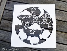 Check out this item in my Etsy shop https://www.etsy.com/uk/listing/265541761/sweet-dreams-paper-cut-svg-cutting-file