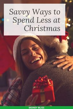 Wow! I finally found success in saving money at Christmas. This post from Money Bliss shared simple ways to save money when shopping for Christmas gifts. Use these money saving tips to stay under your Christmas money. No need for a debt hangover this year. Click to learn how. Christmas On A Budget, Christmas Shopping, Christmas Gifts, Ways To Save Money, Money Saving Tips, Christmas Worksheets, Holiday Stress, Savings Plan, Budget Planner