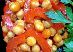 Keto, Vegetables, Food, Red Peppers, Veggies, Essen, Vegetable Recipes, Yemek, Meals