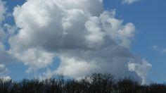 Wolkenlucht18