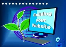 Approaches to build a SEO Friendly Website Custom Website Design, Website Design Company, Web Design Agency, Web Design Tips, Marketing Services, Online Marketing, Website Development Company, Web Development, World Empire