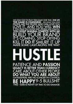 Hustle Quotes, Love People, Games To Play, Love You, Success, Motivation, Te Amo, Je T'aime, I Love You