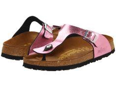 Gizeh Sandals