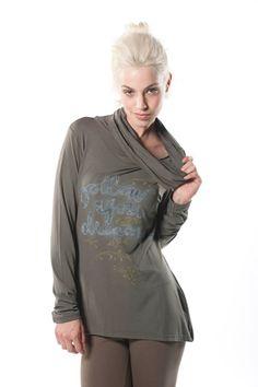 #datch #datch1956 #fashion #streetwear #moda #inverno2013 #amazing #cool #men #women #menfashion #womenfashion #underwear