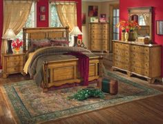 Country Master Bedroom Designs swedish bedroom designs – colors – furniture | bedroom decor