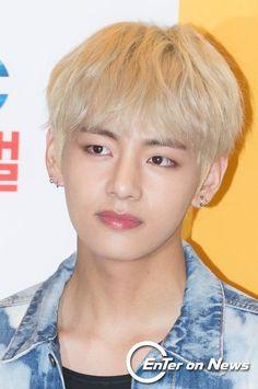 [Picture/Media] BTS at MBC Korean Music Wave DMC Festival PhotoWall [161008]