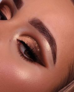 friday glam inspo by renzate using the Sailor Palette! ✨⚓️