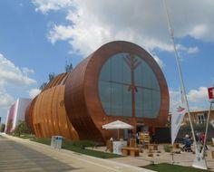 http://biblus.acca.it/expo-2015-architettura-padiglione-ungheria/