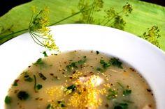 Menu, Breakfast, Winter, Food, Menu Board Design, Morning Coffee, Winter Time, Essen, Meals