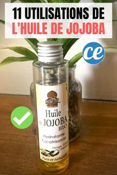 11 uses of jojoba oil that everyone should know. Beauty Makeup Tips, Beauty Advice, Diy Beauty, Beauty Hacks, Homemade Cleaning Wipes, Homemade Dish Soap, Natural Hand Sanitizer, Clorox Wipes, Wellness Mama