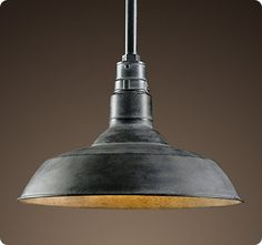 Trendy Kitchen Lighting Fixtures Over Table Restoration Hardware Farmhouse Lighting, Rustic Lighting, Industrial Lighting, Vintage Lighting, Outdoor Lighting, Industrial Shelving, Garage Lighting, Home Lighting, Lighting Design