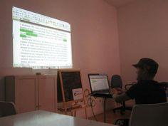 Laboratori #Metodiamoci per imparare a studiare a #parma #quisipuó www.quisipuo-parma.it