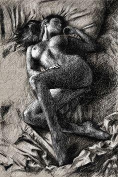 Patrice Murciano... | Kai Fine Art