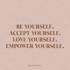 Self Love Quotes, Mood Quotes, Quotes To Live By, Life Quotes, Positive Self Affirmations, Positive Quotes, Motivational Quotes, Inspirational Quotes, Pretty Words