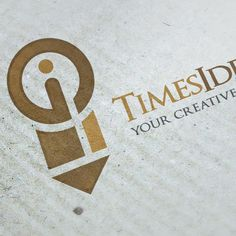 Clean Logo Design by GraphicArtist - 14451