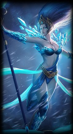 Fantasy art women deviantart legends illustrations ideas for 2019 Dark Fantasy Art, Fantasy Girl, Fantasy Art Angels, Fantasy Female Warrior, Angel Warrior, Fantasy Art Women, Beautiful Fantasy Art, Fantasy Kunst, Fantasy Artwork
