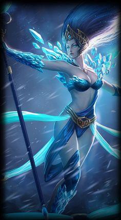 Fantasy art women deviantart legends illustrations ideas for 2019 Dark Fantasy Art, Fantasy Girl, Fantasy Female Warrior, Angel Warrior, Fantasy Art Women, Fantasy Kunst, Beautiful Fantasy Art, Fantasy Artwork, Female Art