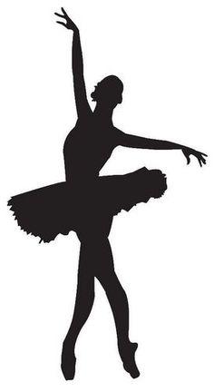 Pointe Shoes - Ballet Photo (22772346) - Fanpop