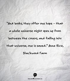 1000 images about anne rice on pinterest anne rice for Empire tattoo blackwood