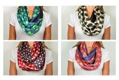Cute Outfit Ideas Featuring the New Argoz Scarf Line! http://momfabulous.com/2013/11/cute-outfit-ideas-featuring-the-new-argoz-scarf-line/ #infinityscarves #argoz