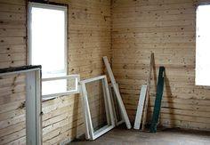 Remontoitu rintamamiestalo on monen unelmakoti – mitä remontti vaatii?