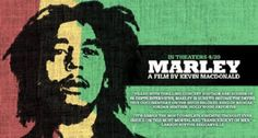 "Marley (2012). Watch Free Documentary Film Online. Movie directed by Kevin Macdonald who directed ""Life in a Day""."