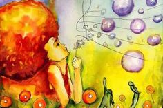 TÉCNICAS PARA CAMBIAR PENSAMIENTOS NEGATIVOS EN POSITIVOS | Evolución consciente