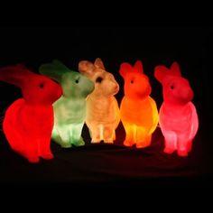 light - Google-haku