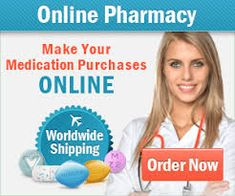 Make your medication purchase online and save money! Ed Meds, Online Pharmacy, Women's Health, Online Purchase, Side Effects, Breast Cancer, Saving Money, Medical
