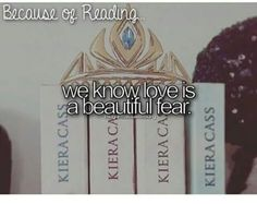 """""""Book: The Selection Author: Kiera Cass - - Plot: For thirty-five girls, the Selection is the chance of a lifetime. The opportunity to escape the life…"""" I Love Books, Good Books, Books To Read, Selection Series, The Selection, Thought Pictures, Maxon Schreave, The Infernal Devices, Maze Runner"""