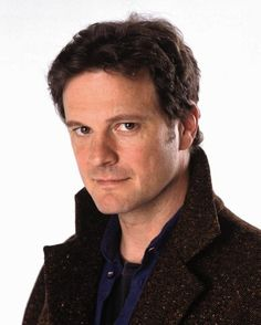 Colin Firth - uniFrance Films