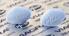 Man arrested for possession of Viagra wins $22G lawsuit