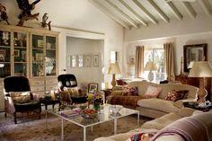 #Casas #Contemporaneo #Sala de estar #Accesorios #Sillas #Comodas #Mesas de centro #Lamparas #Espejos #Sofas #Ventanas