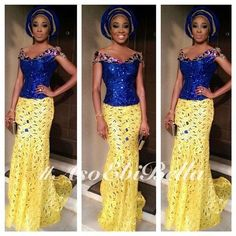 09a12f5653 WOW african fashion trends are really stunning Pic  9813   africanfashiontrends Nigerijská Móda