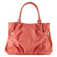 3ea7165c6c0 Pretty excited about my new purse!  aldopinkpurse Aldo Handbags