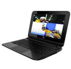 HP Pavilion 15-D006TU Laptop Price Specification Review