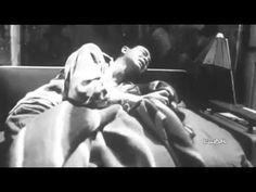 Caetano Veloso - Cucurrucucu Paloma - YouTube