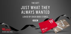 Westfield Giftcards Thank You Gifts, Gift Ideas, Digital, Cards, Stuff To Buy, Thank You Presents, Maps, Appreciation Gifts, Gift Tags