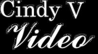 Cindy V Video