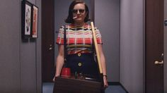 The Only Items We Want To See In The Huge Upcoming 'Mad Men' Memorabilia Auction