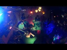02-06-2016 Eddy Veldman jazz jamsessions at the kashmir lounge 9