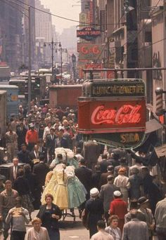 new york, 1975