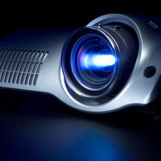 Inexspensive projector for outdoor movies - Display Devices (TVs/Projectors/Screens) - Home Theater Forum