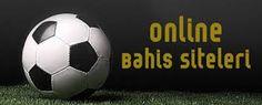 Online canlı bahis siteleri https://bahisf1.com/online-bahis-siteleri/