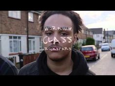 This video slams the stereotype of tuned-out young people | Dazed