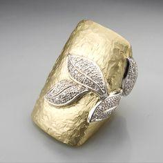 The online boutique of creative jewellery G.Kabirski   121049 GK