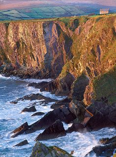 Ireland   County Kerry