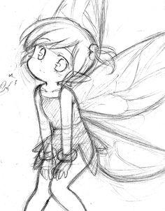 Junk Sketch 58 by CatPlus on DeviantArt Bff Drawings, Anime Drawings Sketches, Pencil Art Drawings, Manga Drawing, Disney Drawings, Chibi Sketch, Anime Sketch, Loli Kawaii, Kawaii Anime