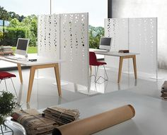 Office Sceens UK. Room Dividers. Office Partitions